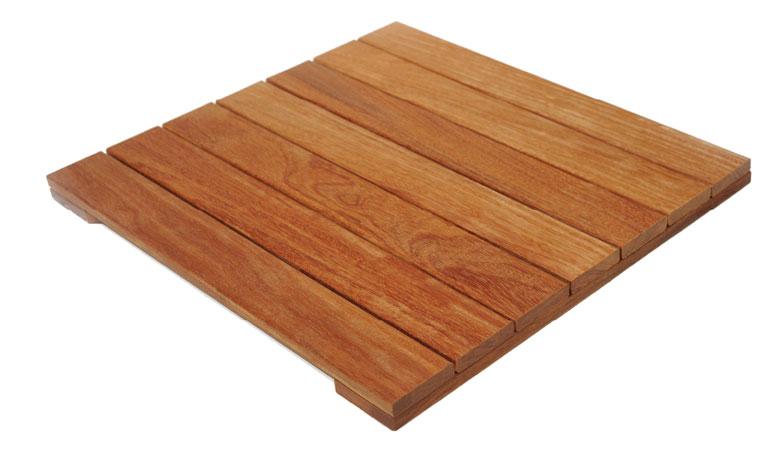 best price cumaru deck tiles miami fl