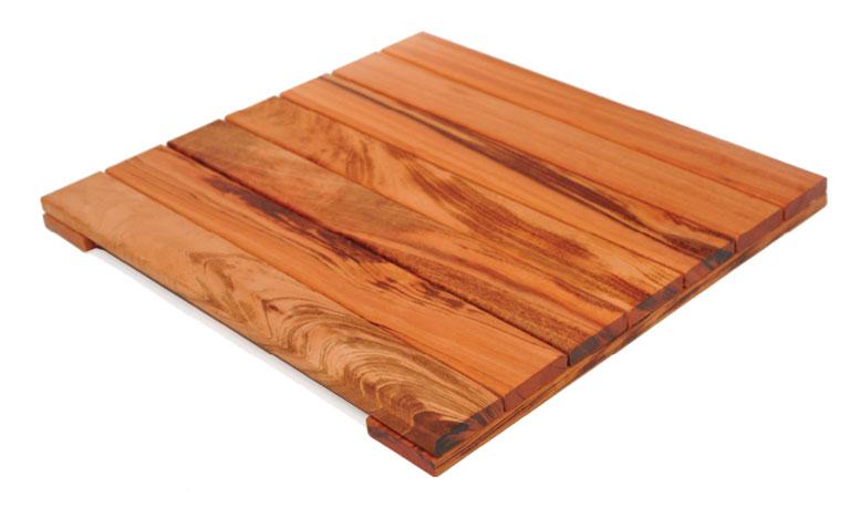 best price tigerwood deck tiles miami fl