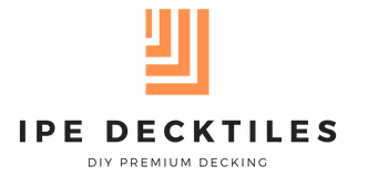 BEST PRICE IPE DECK TILES MIAMI FL